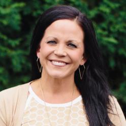 Jennifer Vlietstra of Drake Road Orthodontics