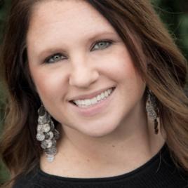 Monica Chirbas of Drake Road Orthodontics